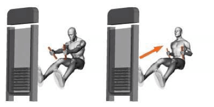 concept 2 rowing machine instructions
