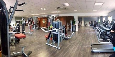 vita liberte le sport 100 low cost salle de sport draguignan. Black Bedroom Furniture Sets. Home Design Ideas