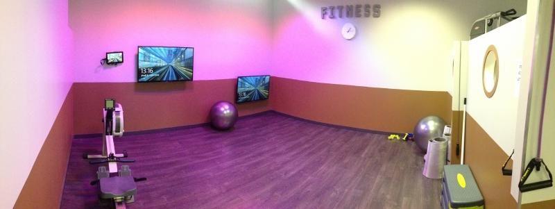 vita liberte conjuguez sport et libert salle de sport cannes la bocca. Black Bedroom Furniture Sets. Home Design Ideas