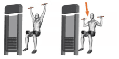 lat-pulldown-exercices