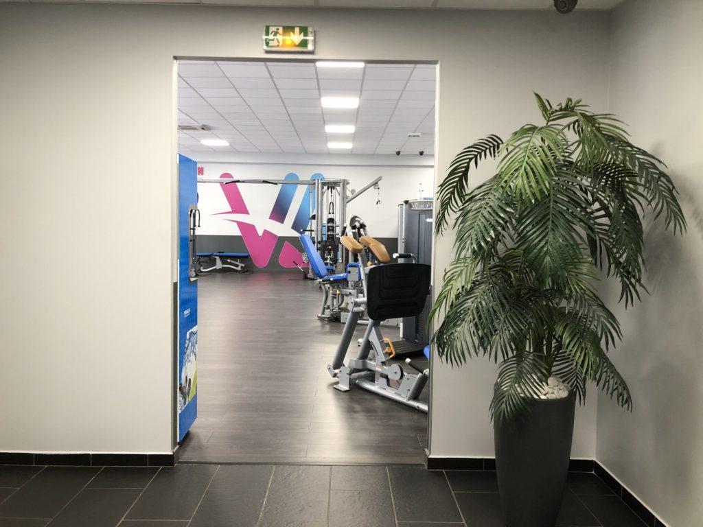 Vita-liberte-auriol-salle-de-sport-VL