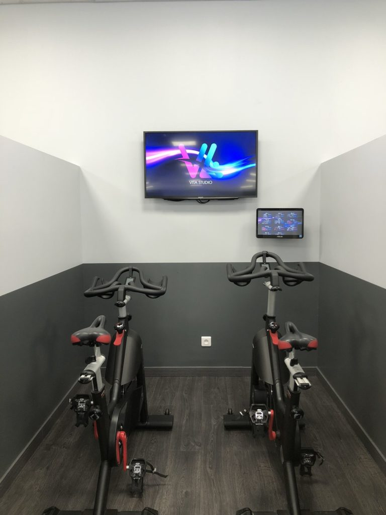 Vita-liberte-auriol-salle-de-sport-bike