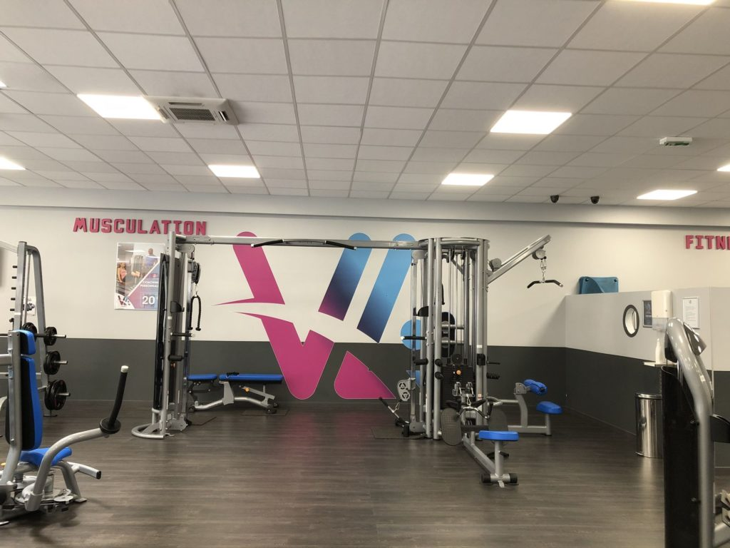 Vita-liberte-auriol-salle-de-sport-musculation