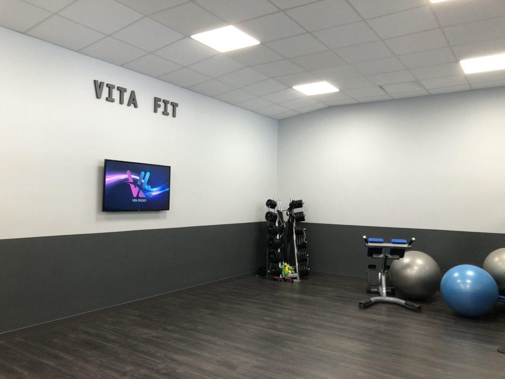 Vita-liberte-auriol-salle-de-sport-vita-fit