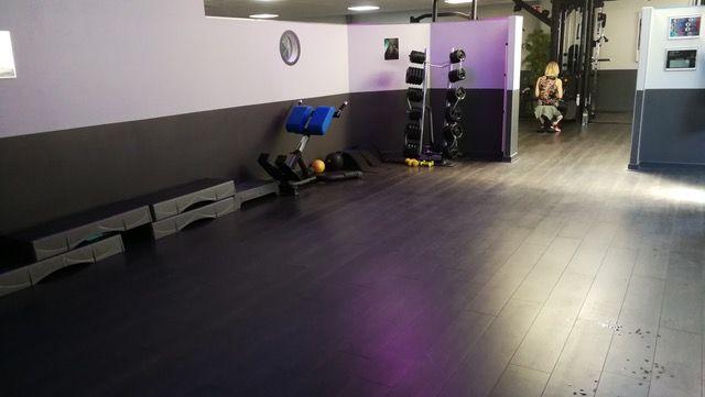 de sport vita liberté la ciotat fitness