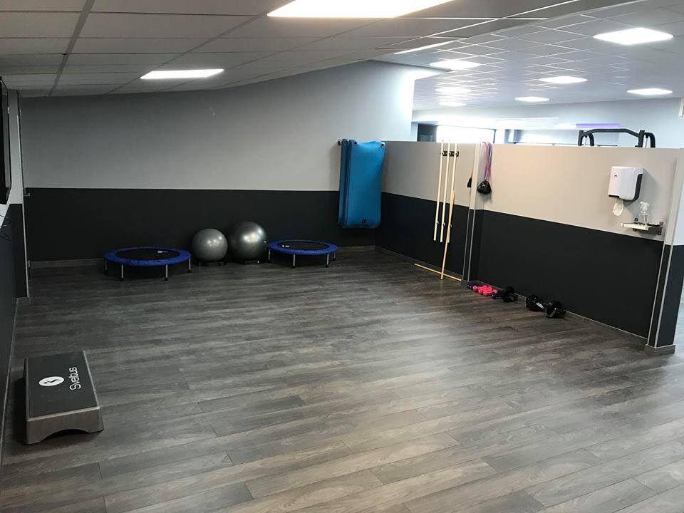 vita liberté salon de provence fitness