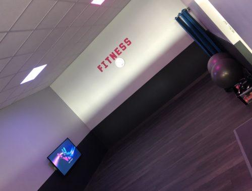 vita liberté bagnols sur ceze fitness